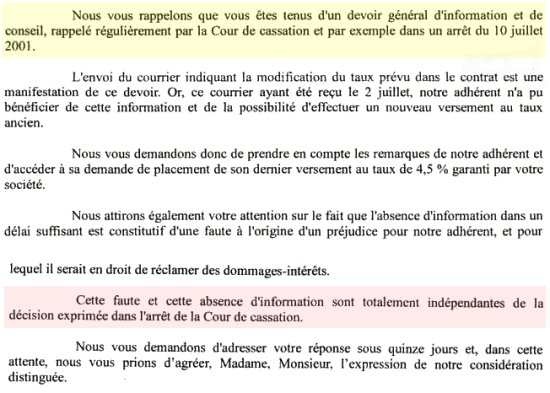 https://www.devenir-rentier.fr/uploads/8770_ufc-extrait_courrier_001.jpg