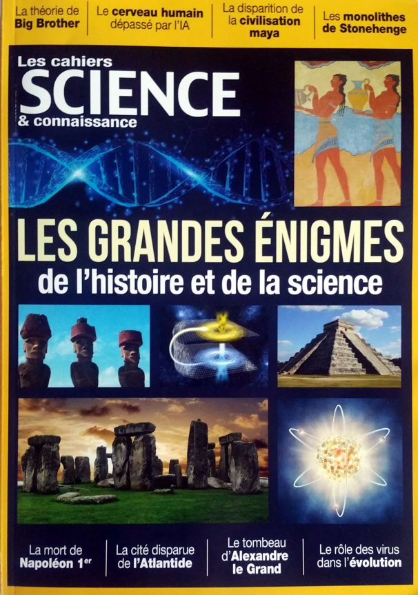 https://www.devenir-rentier.fr/uploads/9187_cahier-pour-la-science.jpg