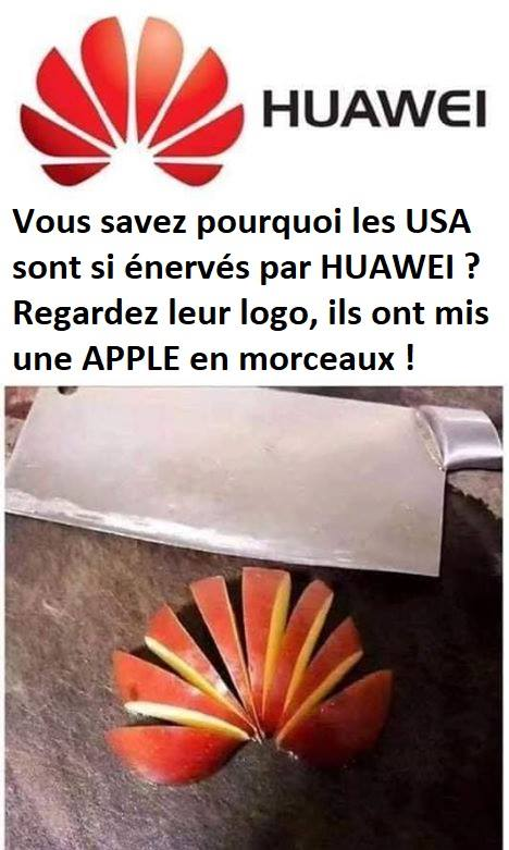 https://www.devenir-rentier.fr/uploads/9187_huawei-apple.jpg