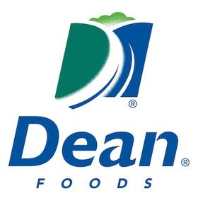 https://www.devenir-rentier.fr/uploads/960_dean_foods_logo-280.jpg