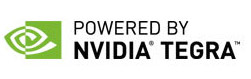 https://www.devenir-rentier.fr/uploads/960_nvidia.jpg